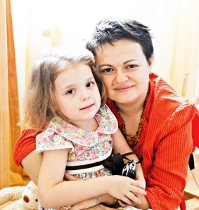 9.alice moldoveanu