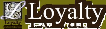 bright_logo