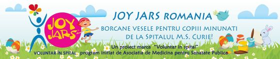 JOY JARS PASTE