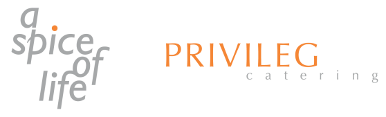 privileg-logo+slogan-on-transparent_high_rezolution (1)
