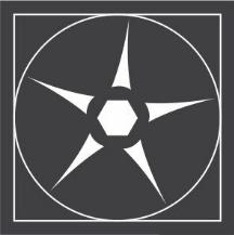 sigla-euro-valves