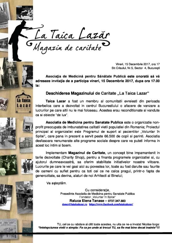 Invitaţie-Deschidere-Magazin-Caritabil-varianta-3.jpg
