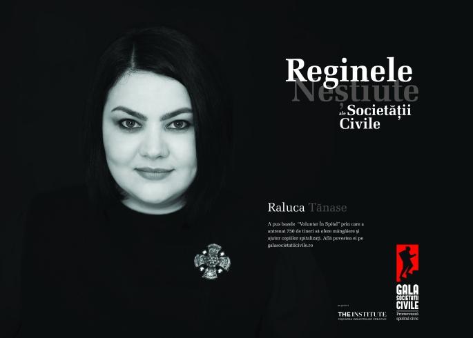 Reginele_nestiute_final_HQ_digitalArtboard 1 copy 9@3x-100